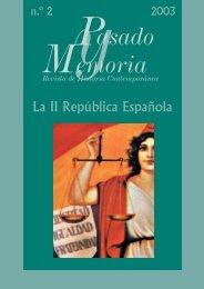 Exiliados españoles en la encrucijada de la Guerra Fría: Prieto ...