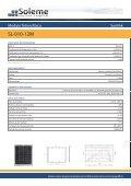 Descargar catálogo - Instalación solar - paneles solares - victron - Page 5