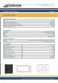 Descargar catálogo - Instalación solar - paneles solares - victron - Page 6