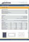 Descargar catálogo - Instalación solar - paneles solares - victron - Page 7