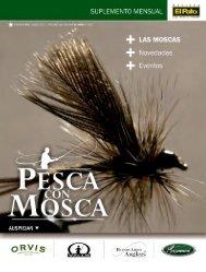9 Las moscas - El Pato Website