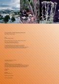 Presentación, exposición de motivos y disposiciones generales - Page 3