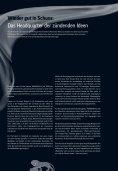 Der virtuelle Moderator für bessere ... - MARKKOM - Seite 7