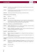 """guión de la celestina - Colegio """"Sagrado Corazón"""" - Page 7"""