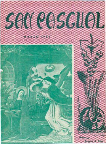 MADERAS CLEMENTE, s. L - Repositori UJI