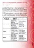 pAToLogíA dE LA nuTRición - Asociación de Veterinarios del ... - Page 3