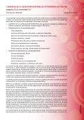 pAToLogíA dE LA nuTRición - Asociación de Veterinarios del ... - Page 4