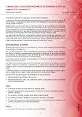pAToLogíA dE LA nuTRición - Asociación de Veterinarios del ... - Page 5