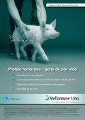 pAToLogíA dE LA nuTRición - Asociación de Veterinarios del ... - Page 6