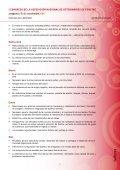 pAToLogíA dE LA nuTRición - Asociación de Veterinarios del ... - Page 7