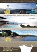 Samui Phangan Real Estate Magazine October-November - Page 5