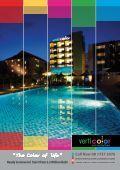 Samui Phangan Real Estate Magazine October-November-2012 - Page 7