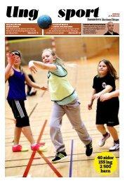 DOKUMENT: Barometern-OT:s Ung Sport-bilaga 20 februari (pdf)