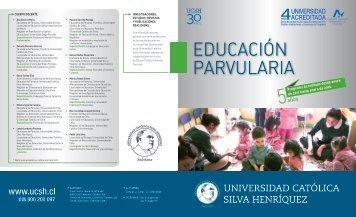 Descarga Malla Curricular2 Mb - Universidad Católica Silva ...