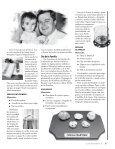 LLaVE MaESTRa - Page 5