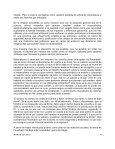 Análisis de la obra de Ludwing Feuergach y el fin de la filosofía ... - Page 4