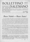 1° DICEMBRE 1934 - XIII - N. 12 - il bollettino salesiano - Page 2