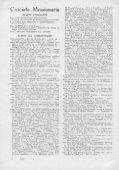 1° DICEMBRE 1934 - XIII - N. 12 - il bollettino salesiano - Page 3
