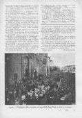 1° DICEMBRE 1934 - XIII - N. 12 - il bollettino salesiano - Page 4