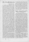 1° DICEMBRE 1934 - XIII - N. 12 - il bollettino salesiano - Page 5