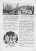 1° DICEMBRE 1934 - XIII - N. 12 - il bollettino salesiano - Page 7