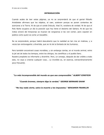 EL LIBRO DE LO INCREIBLE.pdf