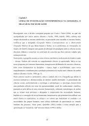 Capítulo 3.pdf - Universidade do Minho