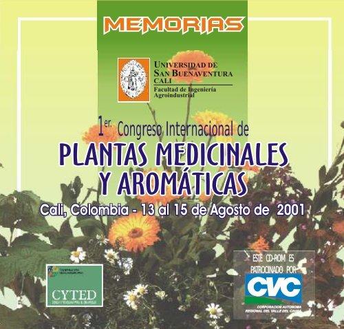 CALENDULA GIGANTE Calendula officinalis 350  Semillas frescas