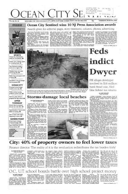 Blade Runner Inspired Independent Sentinel Newspaper Prop A4 A3 A2 Art Print