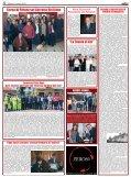 BENTORNATO, SINDACO!!! - Akis - Page 4