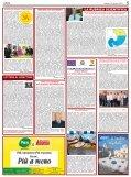 BENTORNATO, SINDACO!!! - Akis - Page 5
