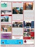 BENTORNATO, SINDACO!!! - Akis - Page 7