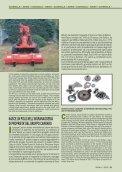 awps: le nuove trinciatrici forestali di agrimaster ... - FederUnacoma - Page 2