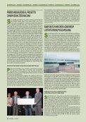 awps: le nuove trinciatrici forestali di agrimaster ... - FederUnacoma - Page 3
