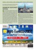 awps: le nuove trinciatrici forestali di agrimaster ... - FederUnacoma - Page 4