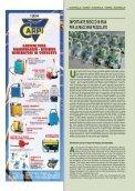 awps: le nuove trinciatrici forestali di agrimaster ... - FederUnacoma - Page 5