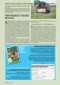 awps: le nuove trinciatrici forestali di agrimaster ... - FederUnacoma - Page 7