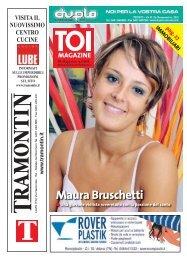scarica TOI-Magazine in Formato PDF - Stol