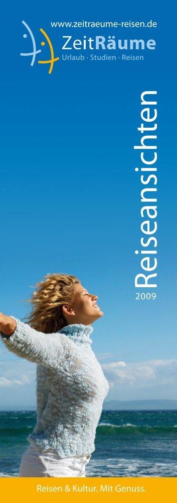 Erleben und Entspannen - Mark-Up Marketing Design GmbH