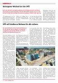 Ostereiersuchen im Stadtpark am 30. März 2013 ... - Leonding - SPÖ - Seite 4