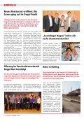 Ostereiersuchen im Stadtpark am 30. März 2013 ... - Leonding - SPÖ - Seite 6
