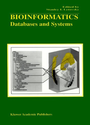 Databases and Systems