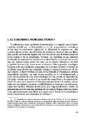 urbanismo, ciudad romana y tradición historiográfica - Servicio de ... - Page 2