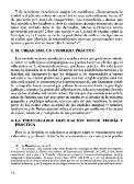 urbanismo, ciudad romana y tradición historiográfica - Servicio de ... - Page 3