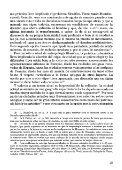 urbanismo, ciudad romana y tradición historiográfica - Servicio de ... - Page 4