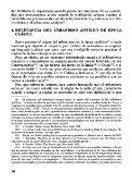 urbanismo, ciudad romana y tradición historiográfica - Servicio de ... - Page 5