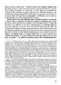 urbanismo, ciudad romana y tradición historiográfica - Servicio de ... - Page 6