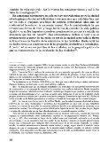 urbanismo, ciudad romana y tradición historiográfica - Servicio de ... - Page 7