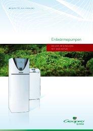 Broschüre als PDF - Kommunikation & Design