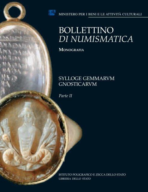 Papo 39384 arciere rosso 9 cm Cavalieri E Castelli